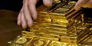 Altın Yatırımı İçin Tarih Açıklandı