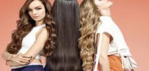 Saçlarınızı büyüten doğal yağlar neler ve nasıl kullanılır?
