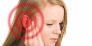Kulak çınlamasının Bakın Nedenleri ve Tedavisi Nasıldır